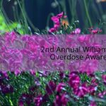 2nd Annual Williamson County Overdose Awareness Day