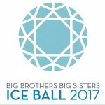 2017 Ice Ball Gala