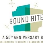 Sound Bites: A 50th Anniversary Benefit