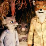 Fantastic Mr. Fox Screening and Creative Workshops