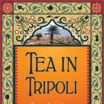 Tales from Tea in Tripoli