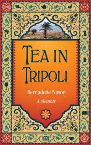 Tales from Tea in Tripoli