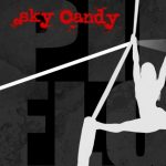 Sky Candy Presents: Dark Side of the Moon