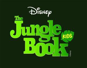 Jungle Book Kids