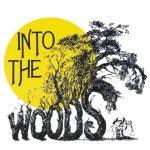 Auditions for INTO THE WOODS