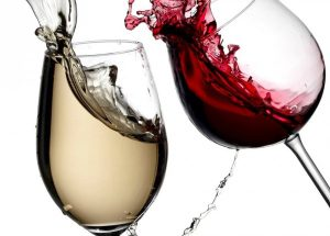 August Wine Walk at Hill Country Galleria