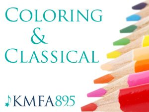 Coloring and Classical