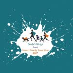 2017 Super Family Fund Run