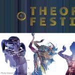 Theorist Fest 2017