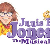 Auditions for JUNIE B. JONES THE MUSICAL