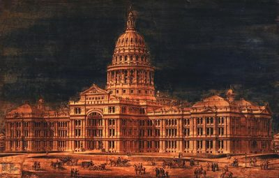 Texas Social Justice Series: Justice in Education