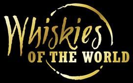 Whiskies of the World Expo- Austin