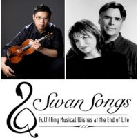 Medical Orchestra Concert & Reception to Benefit Swan Songs