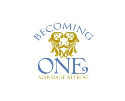 Becoming ONE Marriage Retreat