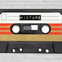River City Pops Presents: Mixtape