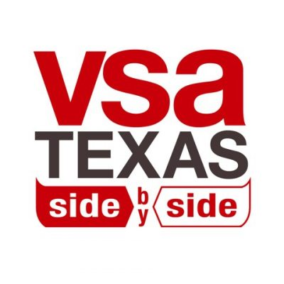 Volunteers needed for VSA Texas Side by Side Filmmaking Internship