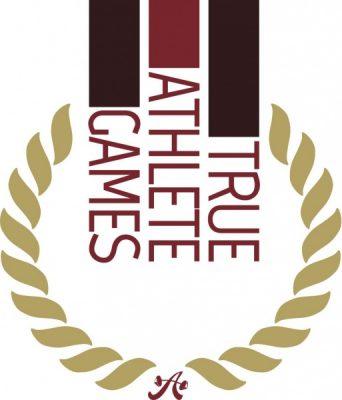 True Athlete Games June 2015