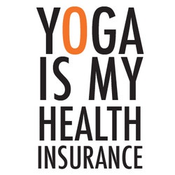 Yoga is My Health Insurance(™):  Preventing & Addressing Yoga Injuries with Lilith Bailey Kroll