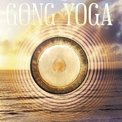 Gong Yoga Training