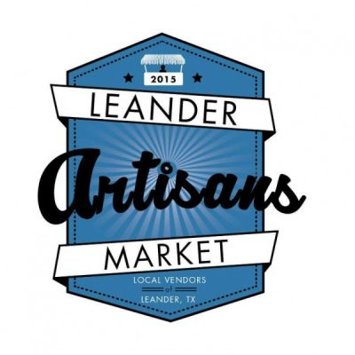 Market Day with Leander Artisans Market at Leander Flea Market