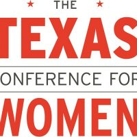 Texas Conference for Women
