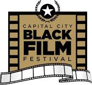 Capital City Black Film Festival
