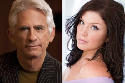 David Benoit Tribute to Charlie Brown with Special Guest Jane Monheit