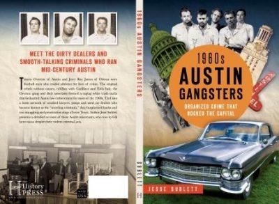 Austin Museum Day Program