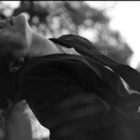 Daven Dowse (Phase One) - A new dance film project by Lauren Tietz