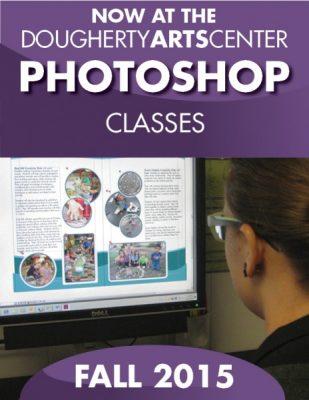 Photoshop Basic