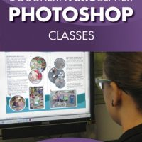 Photoshop Intermediate