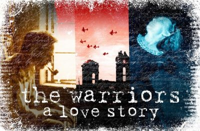 The Warriors: A Love Story | ARCOS Dance