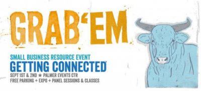 Arts & Music Networking Reception