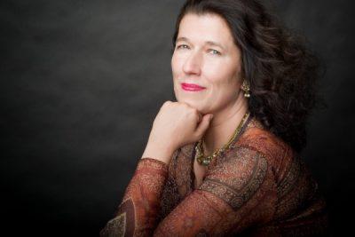 """La Follia Austin Baroque presents """"Purcell's Dido ..."""