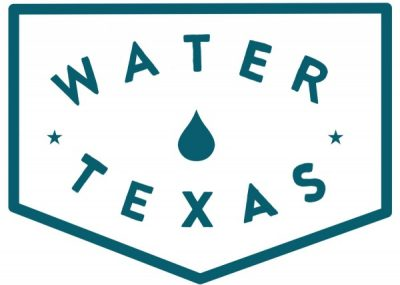 AFS Presents: Water, Texas