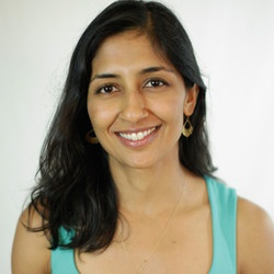 Getting to the Heart of Meditation with Sheila Singh