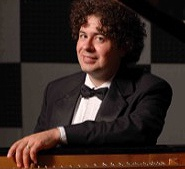 Master Class and Concert with Michael Schneider