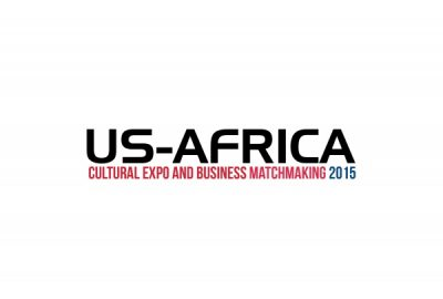 US-Africa Cultural Expo And Business Matchmaking