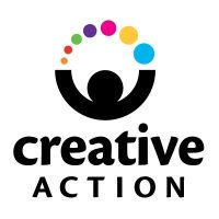 Creative Action Center Classes