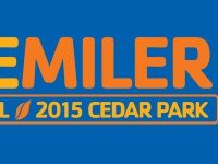 20th Annual Cedar Park 5 Miler & Kids 1K