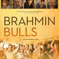 Brahmin Bulls Screening