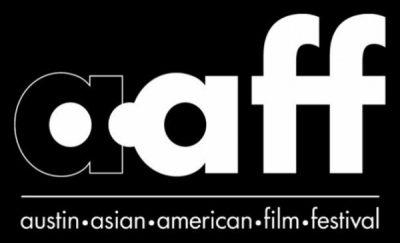 8th Annual Austin Asian American Film Festival