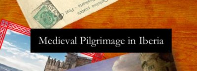 Texas Early Music Project presents Medieval Pilgrimage in Iberia