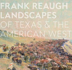 Frank Reaugh's Life and Work