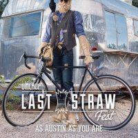 Last Straw Fest