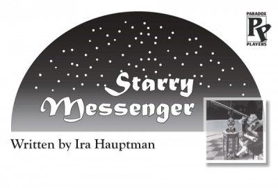 Starry Messenger