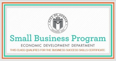 Business Structure: Forming and Maintaining a Business Entity