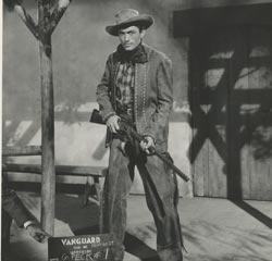 "Western Film Series: ""Duel in the Sun"" (1946)"