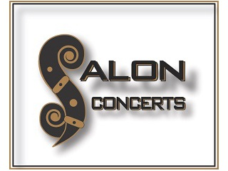 Salon Concerts Presents