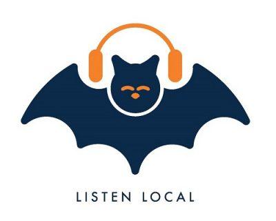 Listen Local: Anton Nel Live In-Studio